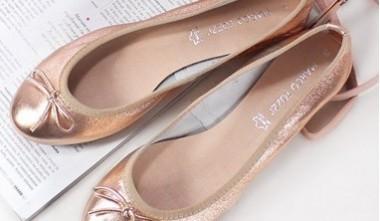 Nowe trendy w butach na wiosnę